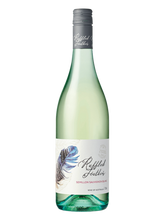 Load image into Gallery viewer, Ruffled Feather Semillon S_Blanc 750ml