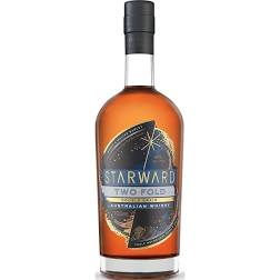 Starward Two-fold 700ml