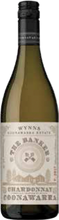 Load image into Gallery viewer, Wynns The Banker Coonawarra Chard 750ml