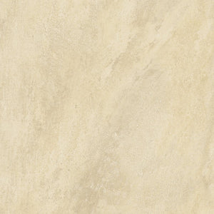 Quarz Design Beige Porcelain Paving Slabs