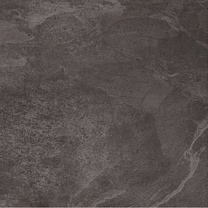 Denverstone Anthracite Porcelain Paving Slab