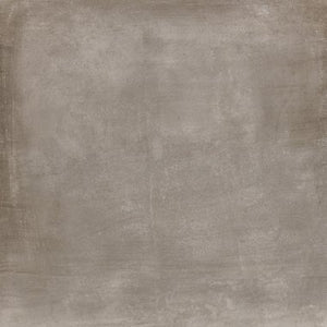 Basic Concrete Dark Grey Tiles - 60cm x 60cm