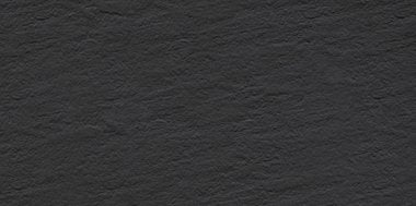 Lounge Unpolished Black Tiles - 30cm x 60cm
