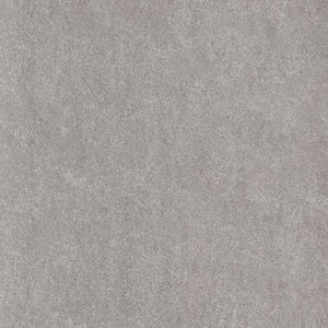 City Stone Grey Tiles - 60cm x 60cm