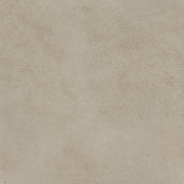 Porcelain Surface Indoor Sand Tiles - 60cm x 60cm x 1cm
