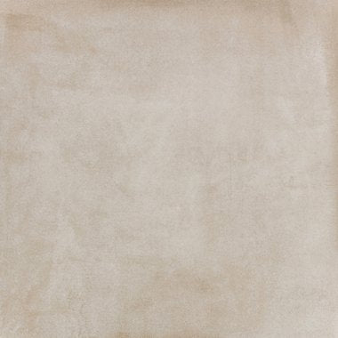 Basic Concrete Beige Tiles - 60cm x 60cm