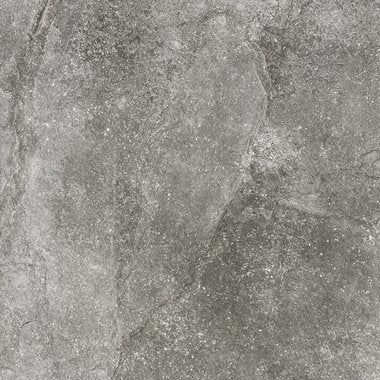 Fusion Stone Dark Grey Tiles - 60cm x 60cm