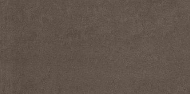 Lounge Polished Mocca Tiles - 30cm x 60cm