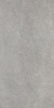 City Stone Grey Tiles - 30cm x 60cm