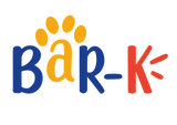 BaR-K Products