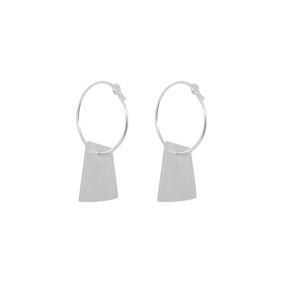 Baunei earrings
