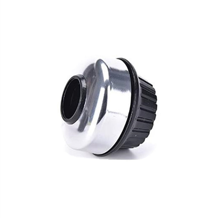 Fashion mountain bike bell,1.3inch