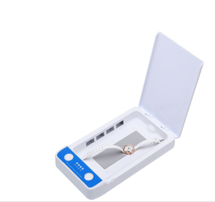 UV disinfection box,For home and office