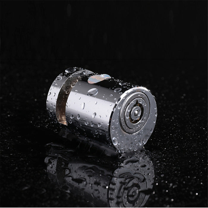 Mini disc brake lock anti-theft lockBicycle lockBattery car lockBicycle lock