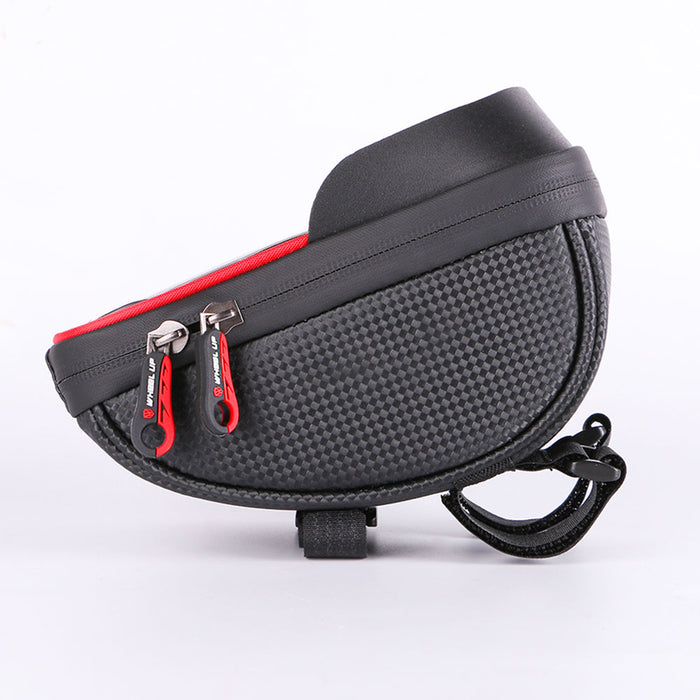Novokart Bike Phone Handlebar Bag
