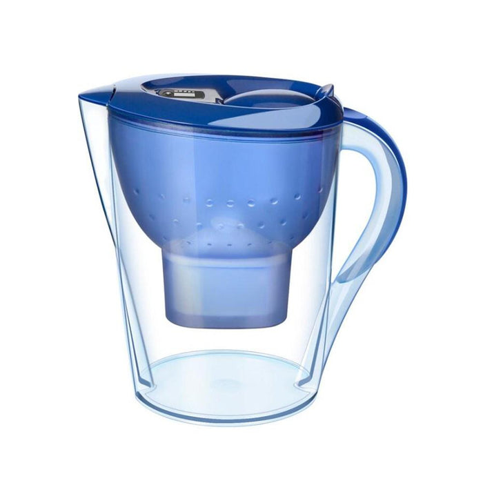 Water Purifier Filter, 3.5L