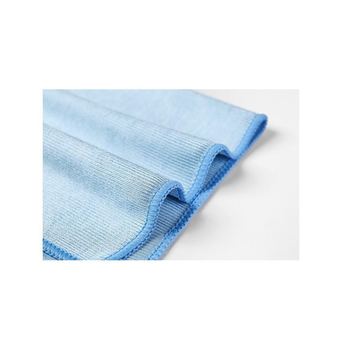 Mirror Cleaning Cloth 40cm x 60cm ( Set of 5)