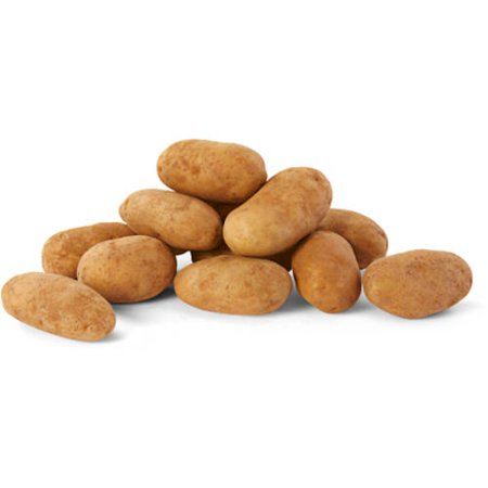 Idaho Potatoes (5 lb bag)