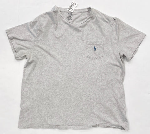 Polo Men's T-shirt
