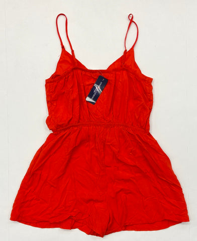 One Clothing Women's Romper