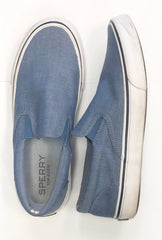 Sperry Mens Casual Shoes