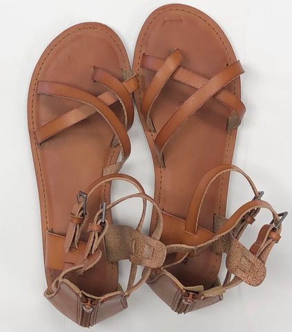 Women's American Eagle Sandals