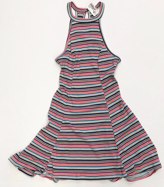 Hollister Women's Dress