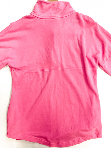 Pink by Victoria's Secret Women's Sweatshirt