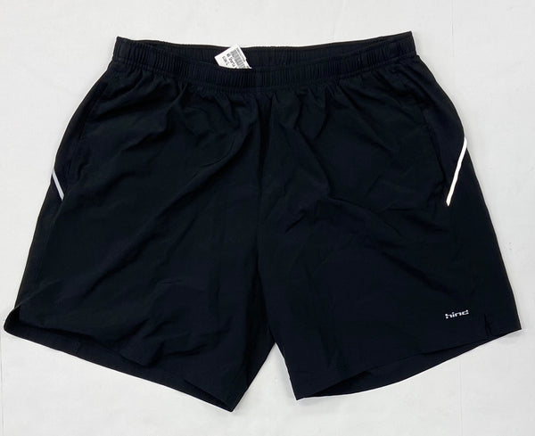 Hind Women's Athletic Shorts