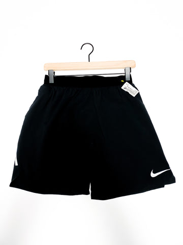 Nike Women's Athletic Shorts