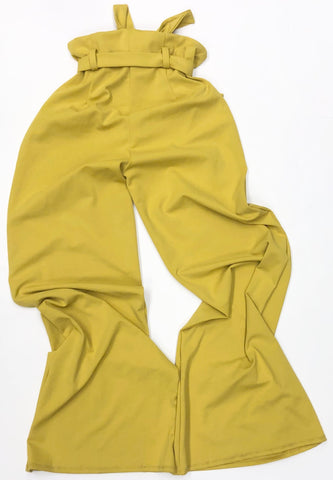 FashionNova Women's Soft Pants