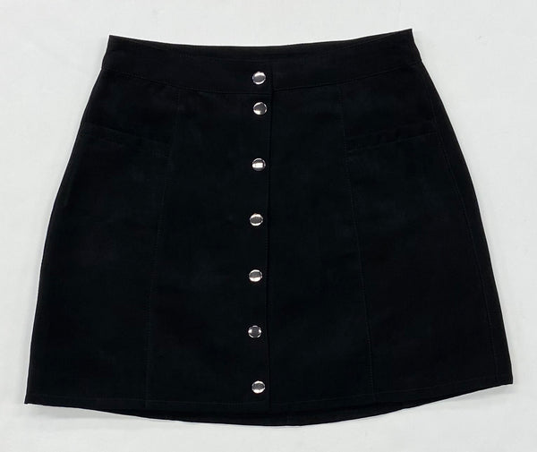 Divided Women's Skirt