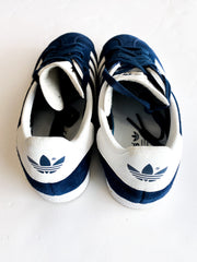 Adidas Women's casual shoes