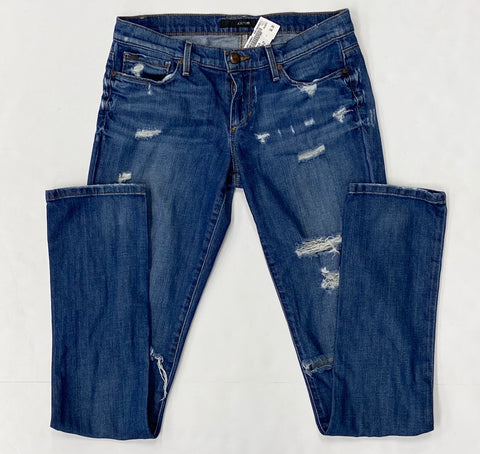Joes Women's Denim