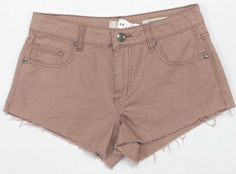 Cotton On Women's Shorts