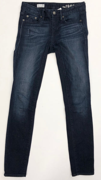 Gap Women's Denim