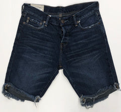 Abercrombie & Fitch Mens Shorts