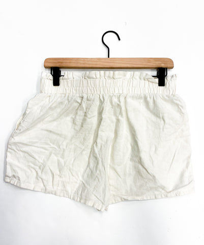 Papaya Women's Shorts