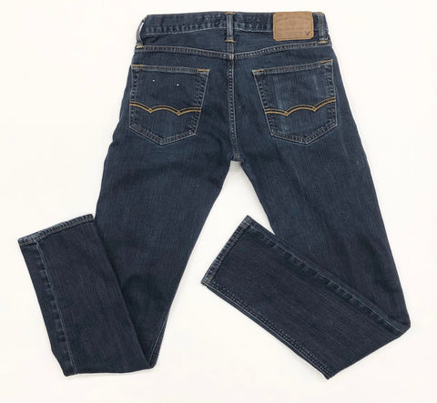 American Eagle Men's Denim