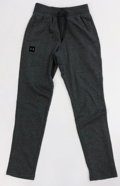 Under Armour Men's Athletic Pants
