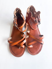 American Eagle Women's Sandals