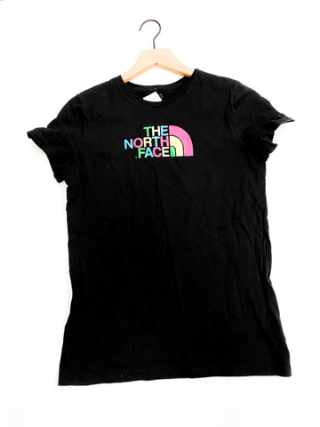 North Face Women's Short Sleeve Tee