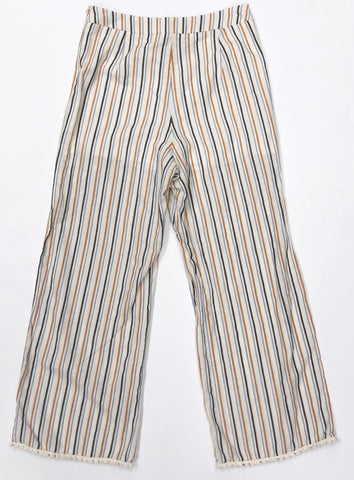 Paper Crane Women's Soft Pants