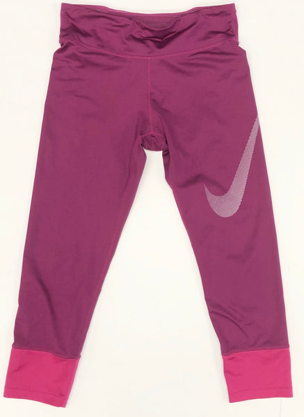 Nike Women's Athletic Pants