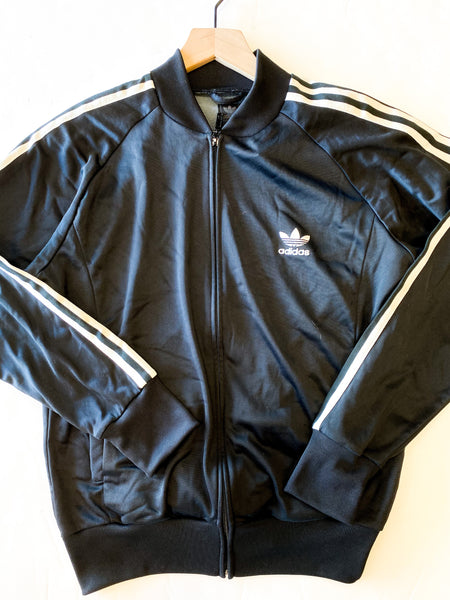 Adidas Men's Athletic Jacket