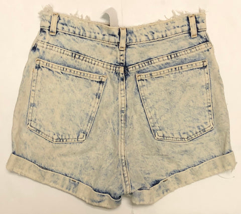 American Apparel Women's Shorts