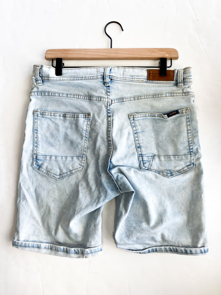 Pull &  Bear Men's Shorts