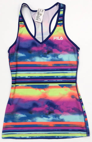 Fila Women's Athletic Tank