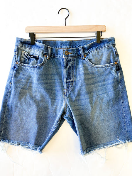 &Denim Men's Shorts