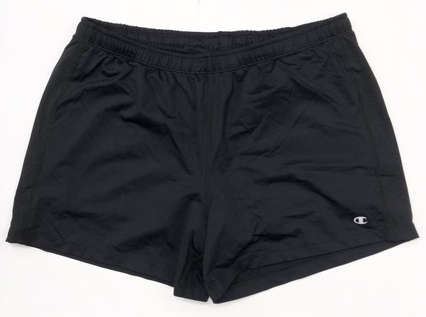 Champion Women's Athletic Shorts